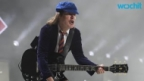 AC/DC Is On The Highway to Spotify As Rockers Will Finally Stream Their Music