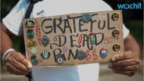 Tears Flow as Grateful Dead Say Farewell in Chicago