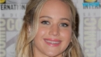 Richard Linklater to Sign up for Jennifer Lawrence's The Rosie Project