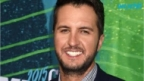 Luke Bryan Opens Up About Raising His Late Sister's Children