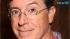 Stephen Colbert Reveals New Show Details
