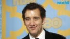 Clive Owen Makes Broadway Debut