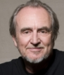 Wes Craven Dies of Brain Cancer at 76