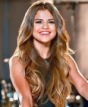 Selena Gomez Says She Was Having Chemo and Not in Rehab