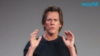 'Tremors' TV Reboot to Star Kevin Bacon
