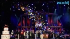 90th Anniversary of The Grand Ole Opry in Nashville