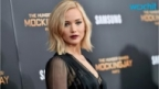 Jennifer Lawrence Wants To Be A Director