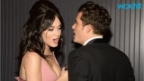 There is Definitely Something Going On Between Katy Perry and Orlando Bloom