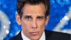 Who Did Ben Stiller Want for an Orgy Scene in 'Zoolander 2'?