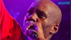 Rapper DMX Collapses in Parking Lot, Rushed to Hospital