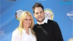 Hilary Duff Shares Family Pic With Son and Ex Mike Comrie