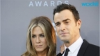 Justin Theroux's Perfect Valentine's Day Plans for Jennifer Aniston