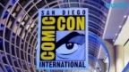 Get Ready For San Diego Comic-Con 2016!
