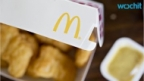 McDonald's Profits From All-Day Breakfast