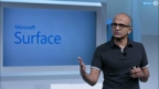 Microsoft Admits to Killing the Surface Mini