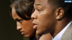 Ray Rice: Elevator Arrest Is 'Biggest Mistake of My Life'