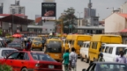 How Nigeria And Senegal Halted Ebola When Other Countries Failed