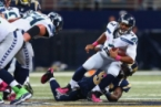 NFL Ramblings: Seattle Seahawks Lack of Depth is Catching Up to Them