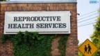 Oklahoma Judge Allows Law Banning Abortion Pills To Take Effect