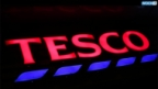 Tesco Chairman To Quit After Inquiry Reveals Profits Have Fallen By 91%