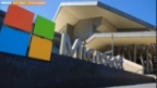 Microsoft Riding High On Strong Surface, Cloud Performance