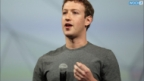 Ask Mark Zuckerberg Anything During His First Public �Community Q&A� Nov 6