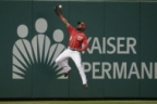 Nats Keep Span, Decline LaRoche, Soriano Options