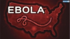 Soldier Or Civilian, Ebola Protocols Not The Same
