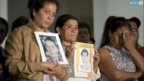Mexico's Embattled Government Poised to Unveil Law and Order Measures