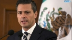 Same Firm, New House: Mexico Leader's Conflict-of-interest Storm Grows