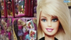 Sorry, Barbie! 'Frozen' Dolls are Probably Going to Outsell You This Christmas