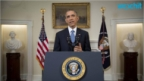 Russia Says Deeply Disappointed Obama Signed New Sanctions Bill