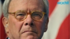 "Tom Brokaw Says His Cancer ""Is in Remission"""