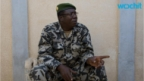 Top Malian army officer survives assassination attempt in capital: sources