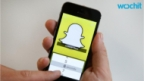 How to Use Snapchat's New Discover Feature