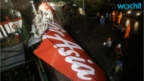 AirAsia Captain Left Seat Before Jet Lost Control, Sources Say