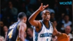 Baron Davis Planning NBA Comeback -- In-Talks With 'Playoff Contender'
