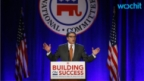 New Perry ad: I'm the only veteran in the 2016 field