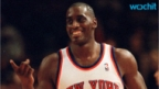 New York Knicks Fan Favorite Anthony Mason Dead at 48
