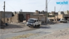Warplanes Strike Airport in Libyan Town, Limited Damage: Official
