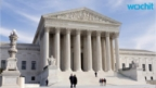 Obamacare on the Line at SCOTUS