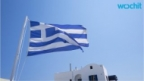 Greece 'cannot Afford IMF Repayment'