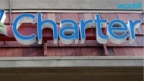 Charter Nears $55 Billion Deal for Time Warner Cable