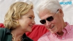 Clinton to Jewish Donors: I'll Be Better for Israel Than Obama