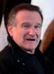 Tunnel in Bay Area to Be Renamed after Robin Williams