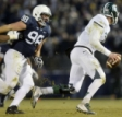 Big Ten Football: Penn State Nittany Lions Preview