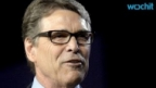 New Polls Suggest Perry Out Of Debate