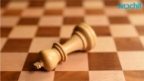 Las Vegas Gambit Aims to Transform Chess Into High-stakes Global Event