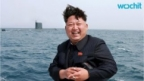 North Korea's Submarine-Launched Missile Test a Likely Failure