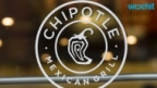 Chipotle Deal Backfires